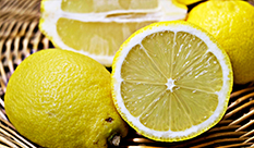 【Naringenin】Main Citrus Flavonoids with Antidiabetic Effects