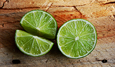 【Xanthohumol】Main Citrus Flavonoids with Antidiabetic Effects.